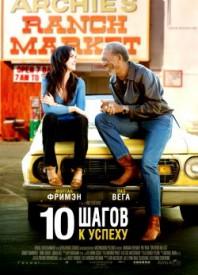 10-shagov-k-uspexu