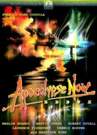 apokalipsis-segodnya