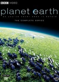 bbc-planeta-zemlya-1-sezon