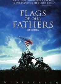 flagi-nashix-otcov