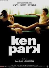 ken-park