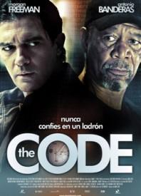 kodeks-vora