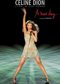 koncert-celine-dion-a-new-day-live-in-las-vegas
