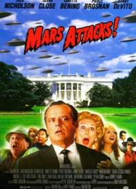 mars-atakuet