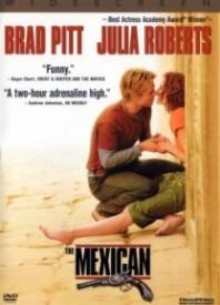 meksikanec