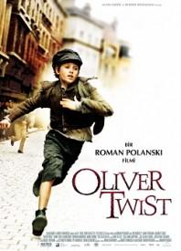 oliver-tvist