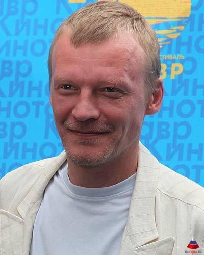 aleksej-serebryakov