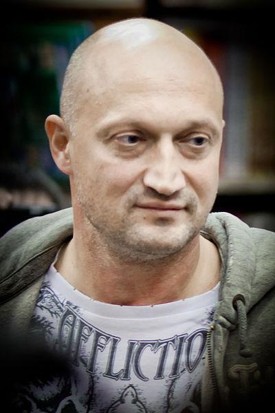 gosha-kucenko