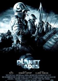 planeta-obezyan