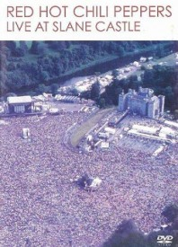 teleshou-koncert-red-hot-chili-peppers-live-at-slane-castle