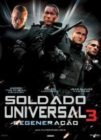 universalnyj-soldat-3-vozrozhdenie
