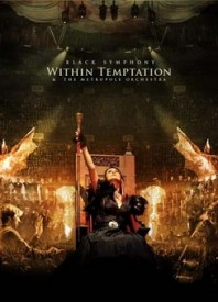 within-temptation-and-the-metropole-orchestra-black-symphony