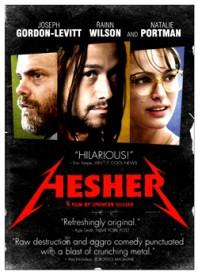 xesher