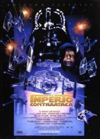 zvyozdnye-vojny-epizod-5-imperiya-nanosit-otvetnyj-udar